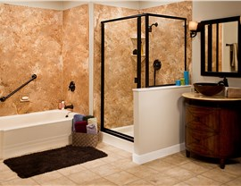 Gallery - Bathroom Remodeling Photo 3