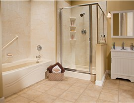 Gallery - Bathroom Remodeling Photo 5