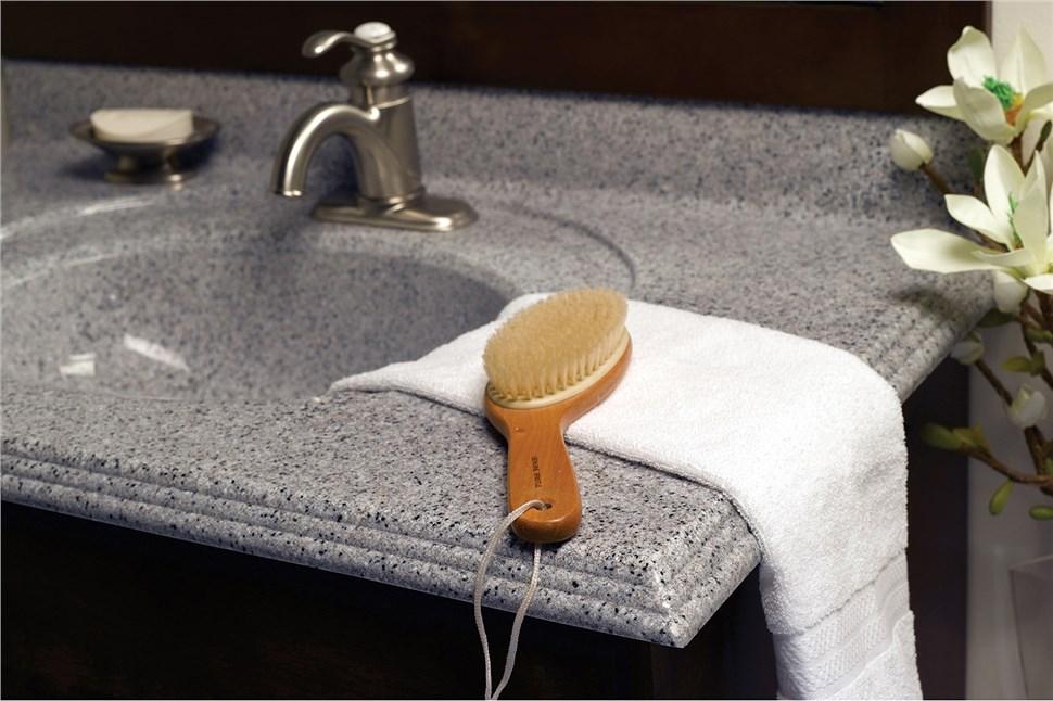 Improveit January Bath Sale 2019