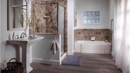 Improveit May Bath Sale 2019