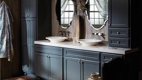 Improveit February Bath Sale 2019