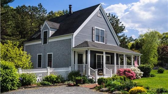 Improveit Window Sale June 2019