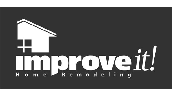 Additional Details and Info - ImproveIt Home Remodeling
