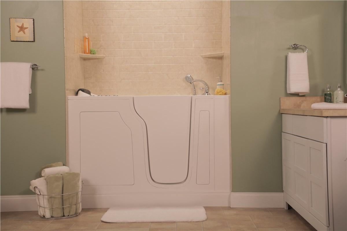 Luxury Bath Systems Bathroom RemodelerLuxury Bath Systems Bathroom - Luxury bath systems bathroom remodeler