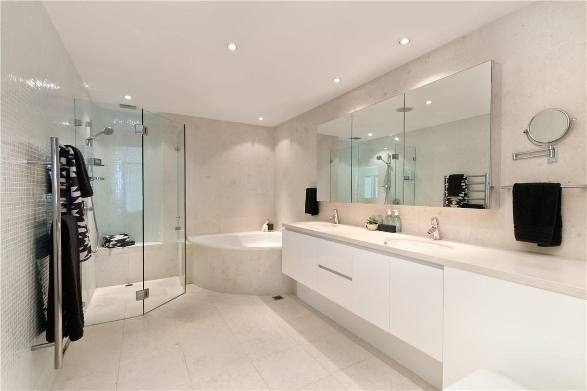 Serving Brooklyn Cleveland Bathroom Remodel JR Luxury Bath - Brooklyn bathroom remodeling