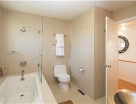 Bathroom Remodel Photo 3