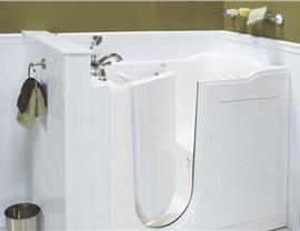 Bathroom Makeover Sweepstakes $10,000 bathroom makeover sweepstakes - jr luxury bath