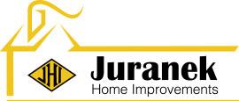 Juranek Home Improvements