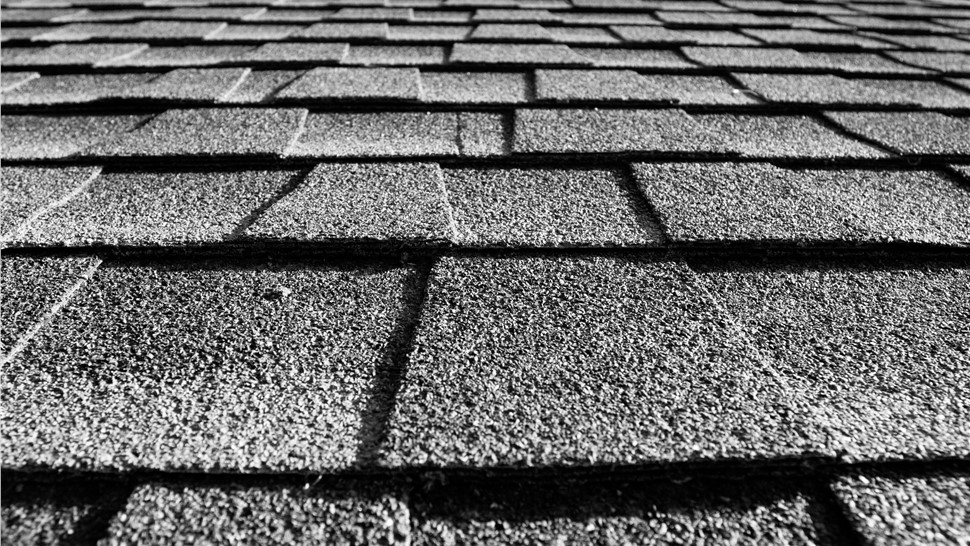 Roofing - Asphalt Shingle Roof Photo 1