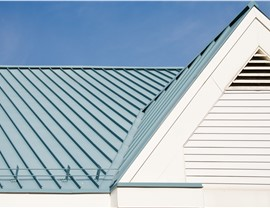 Commercial Roofing Photo 2