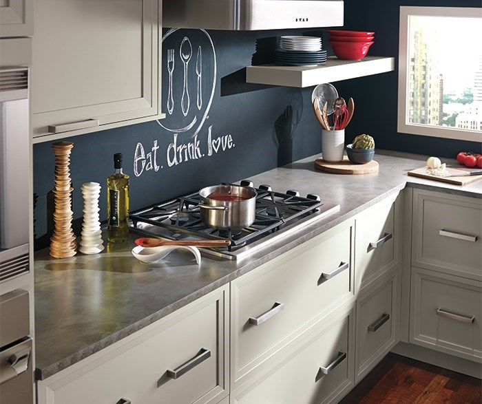 Revive Your Kitchen with a Gorgeous Cabinet Makeover