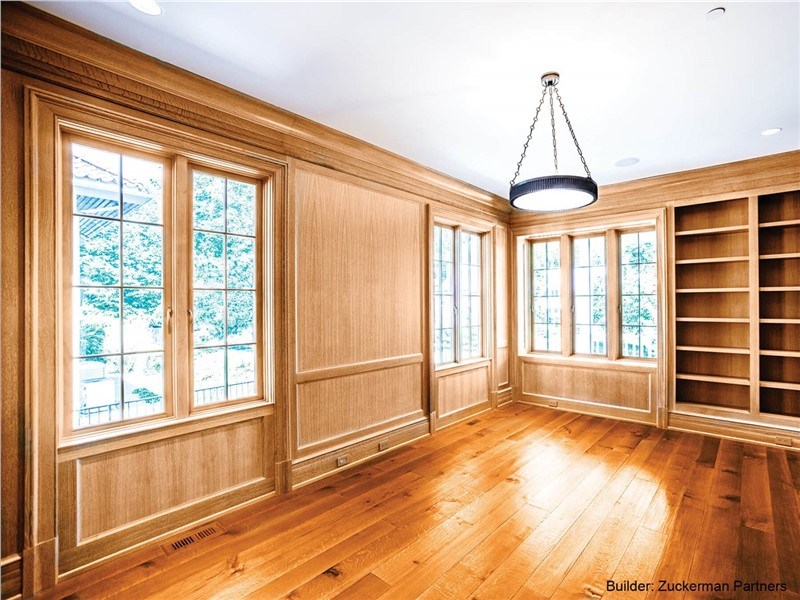 Why Energy-Efficient Replacement Windows are Worth the Cost