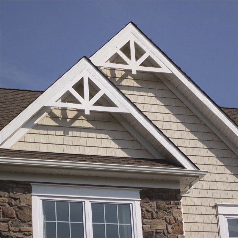 The Home of Your Dreams with Boral TruExterior Siding