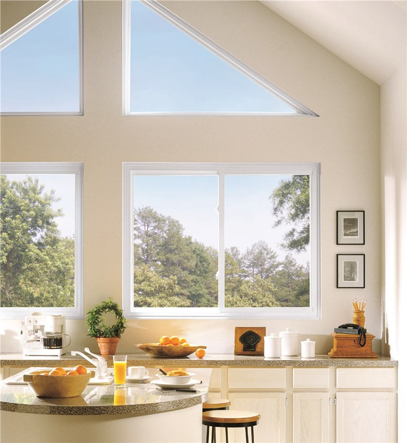 Enhance Your Home Value with Chicago Windows and Door Replacements