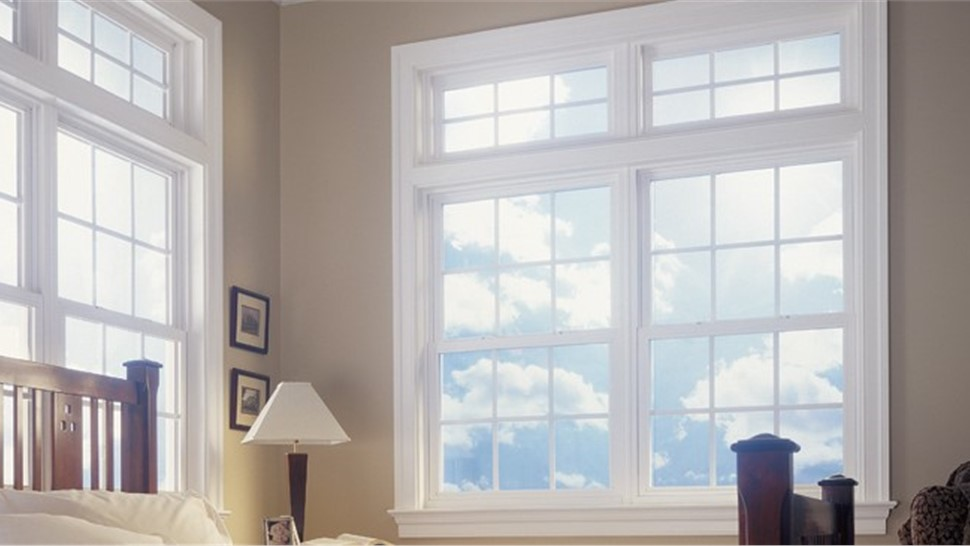 Mi Windows And Doors Wholesale Vinyl Windows Chicago