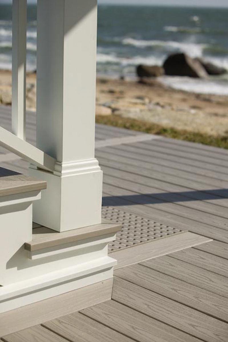 Azek Pvc Decking Wholesale Deck Boards Amp Railing
