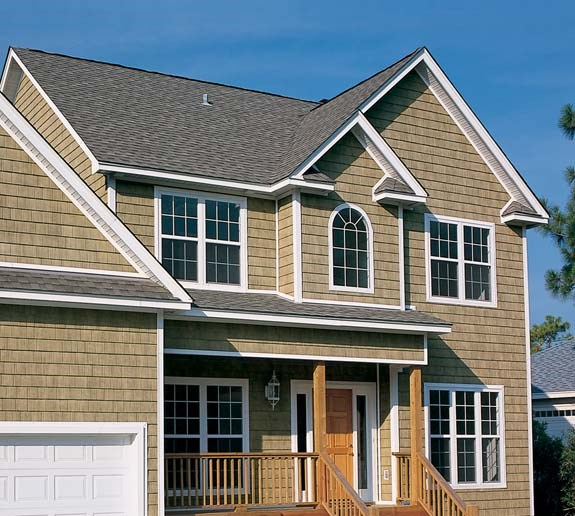 Exteria Siding Wholesale Siding Chicago Lakeland