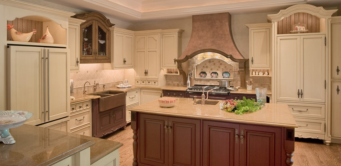 Kitchen craft cabinetry wholesale kitchen cabinets for Kitchen cabinets wholesale