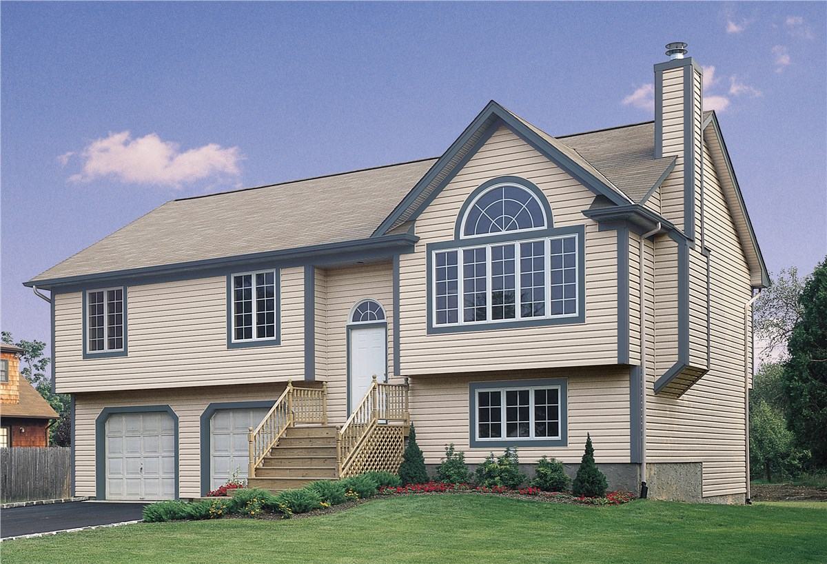 Certainteed Vinyl Siding Wholesale Siding Chicago