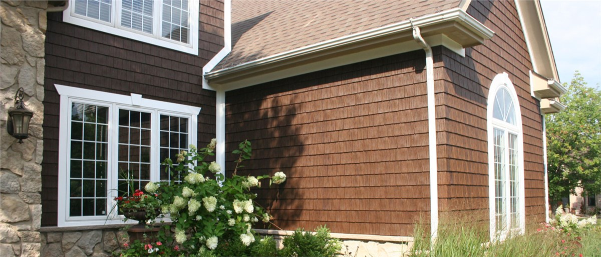 Tandoshake Siding Tando Shake And Shingle Siding