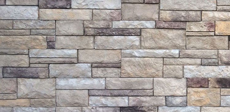 Versetta Stone Veneer Chicago Faux Stone Panels Fake