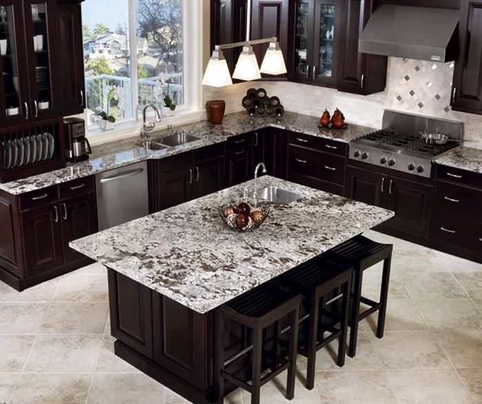 Kitchen Craft Cabinetry Kitchen Cabinets Chicago