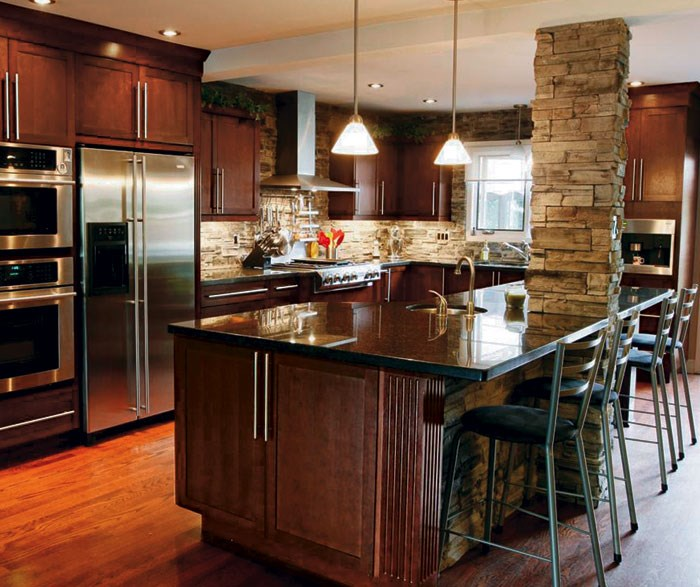 Kitchen Craft Cabinetry | Wholesale Kitchen Cabinets ...