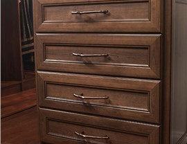 Top Knobs Cabinetry