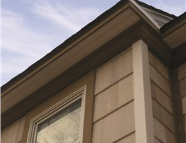 Boral Siding Chicago Faux Wood Siding Truexterior