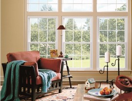 Mi Windows And Doors Vinyl Windows Chicago Lakeland