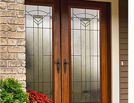 ODL Doors