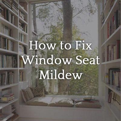How_to_Fix_Window_Seat_Mildew