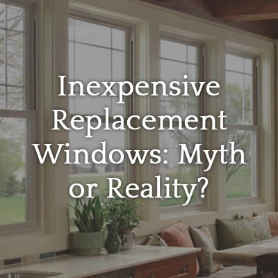 inexpensive-replacement-windows