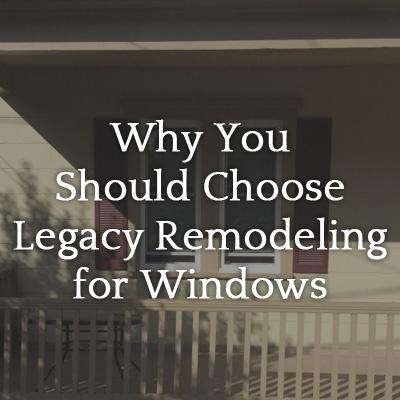 why-choose-legacy.jpg