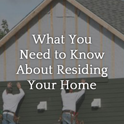 what_you_need_to_know_about_residing_your_home
