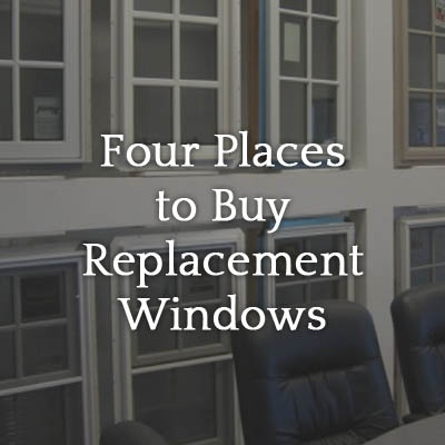 places-buy-replacement-windows.jpg