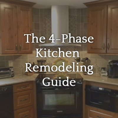 The_4-Phase_Kitchen_Remodeling_Guide