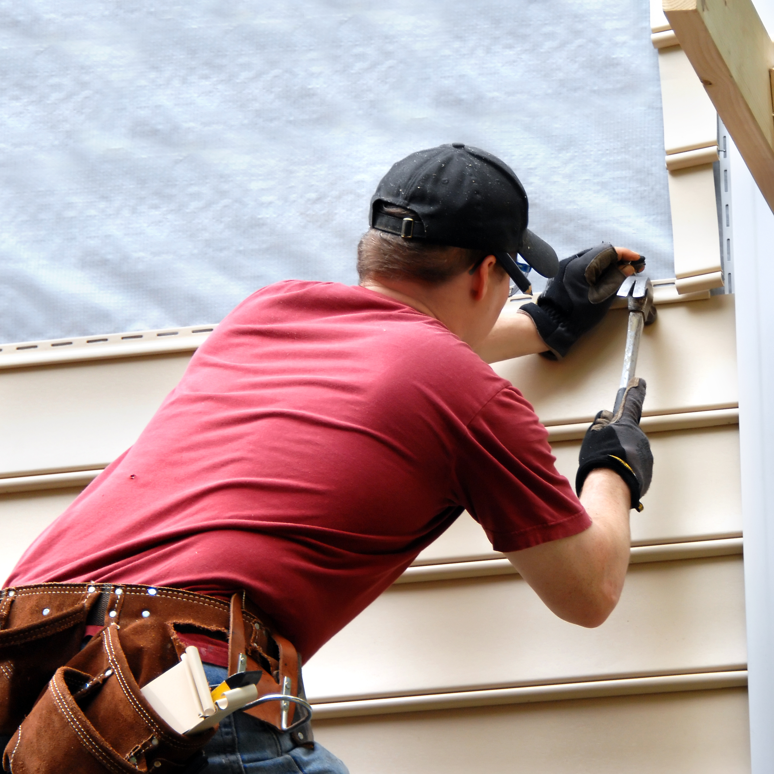 how-to-select-a-pittsburgh-siding-company