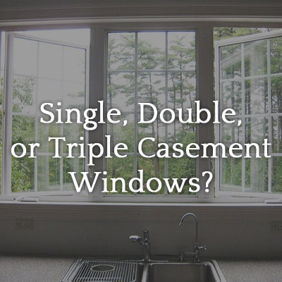 single-double-triple-casement-windows.jpg