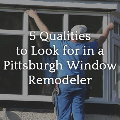pittsburgh-window-remodeler.jpg