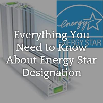 need-to-know-energy-star-designation.jpg