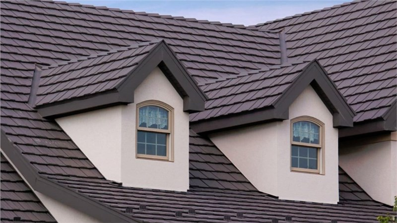 Legacy Remodeling's Master Guide to Roofing