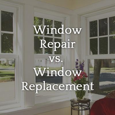 window-repair-replacement.jpg