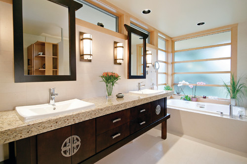 10 Zen Bathroom Remodeling Ideas - Legacy Remodeling Blog Zen Color Bathrooms Designs on zen master bathrooms, zen themed bathrooms, zen color scheme ideas, calming bedroom paint colors, zen garden, cream cabinets with taupe paint colors, zen room, zen bath, spa paint colors, zen inspiration,