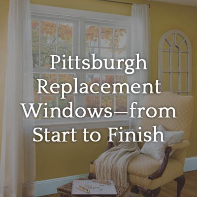 pittsburgh-replacement-windows2