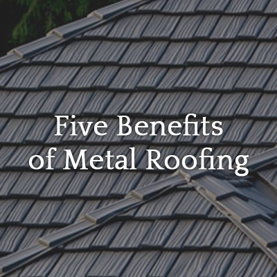 benefits-of-metal-roofing.jpg