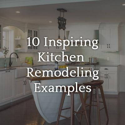 inspiring-kitchen-examples