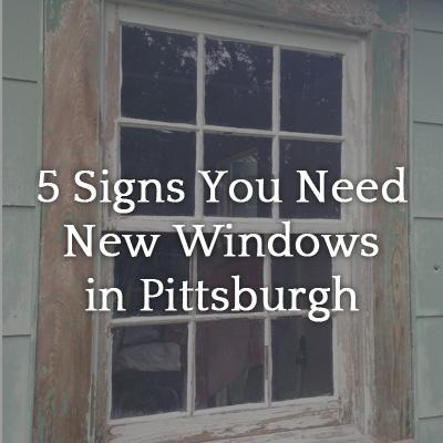 signs-new-pittsburgh-windows.jpg