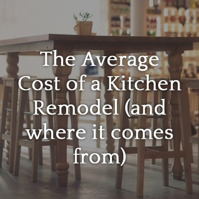 The_Average_Cost_of_a_Kitchen_Remodel_and_where_it_comes_from