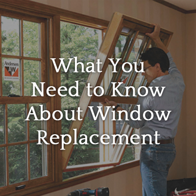 What_You_Need_to_Know_About_Window_Replacement